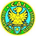 logo-alpinismo-giovanile