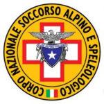 logo-cnsas