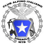 Logo MTB