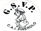 Logo Speleologia