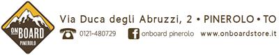 Sponsor On Board