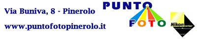 Sponsor Punto Foto